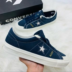 Converse All Star OS PRO AS OX